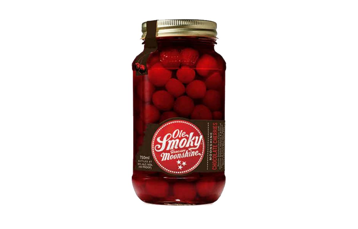 Ole-Smoky-Chocolate-Cherries-Cerezas-1248×800