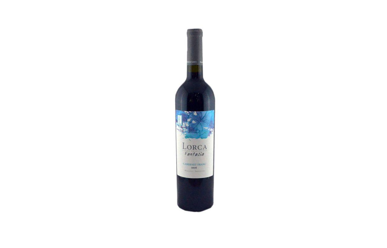 Lorca-Fantasia-cabernet-franc-1248×800