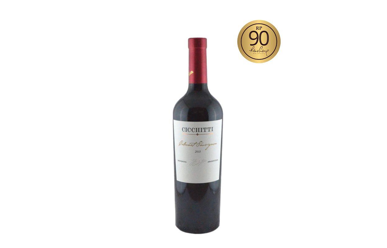 cicchitti-cabernetsauvignon-1248x800_RP