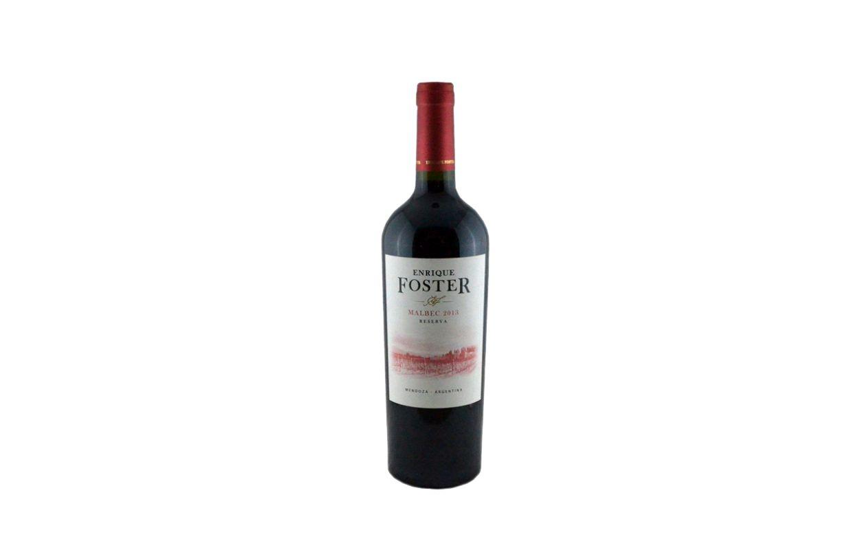 enrique-foster-malbec-reserva-rojo-1248×800