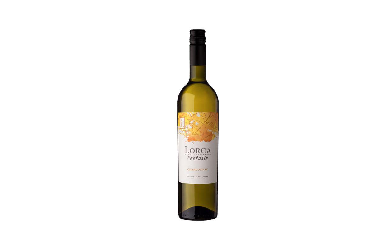 Lorca-Fantasía-Chardonnay1248x800