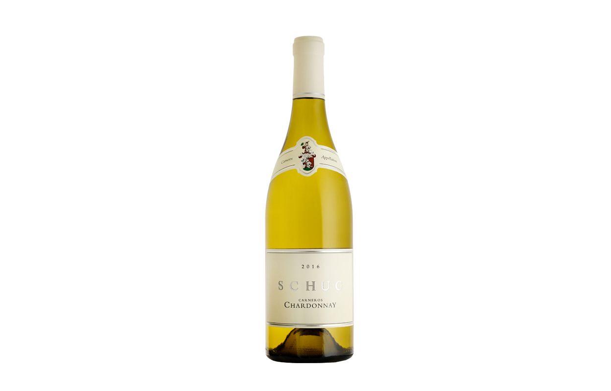 Carnero- Chardonnay