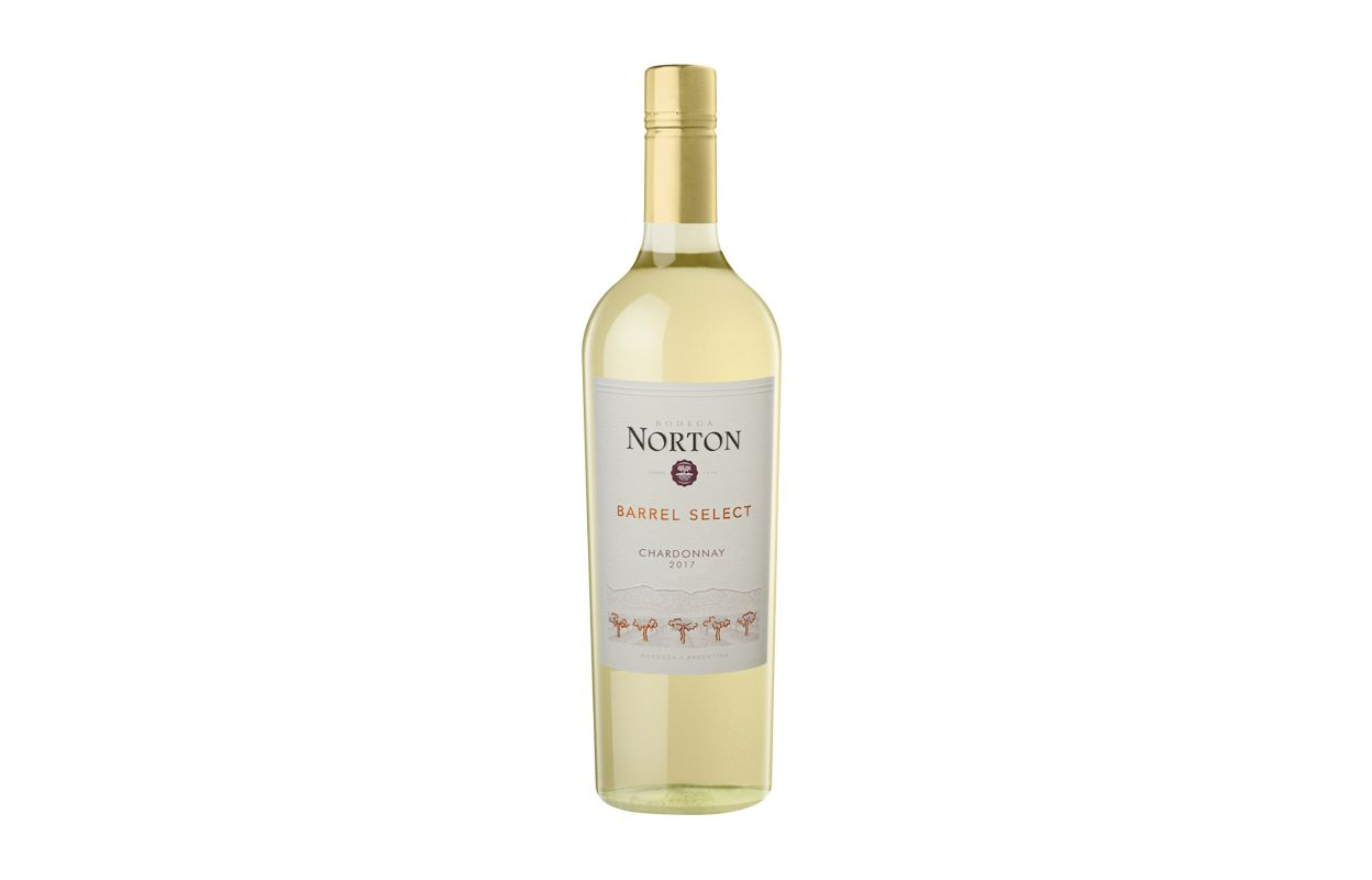 Norton_Barrel_Select_Chardonnay