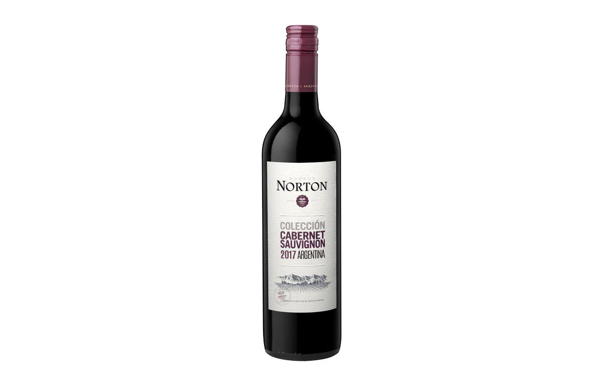 Norton_Colección_CS