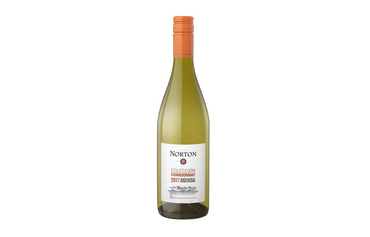 Norton_Colección_Chardonnay