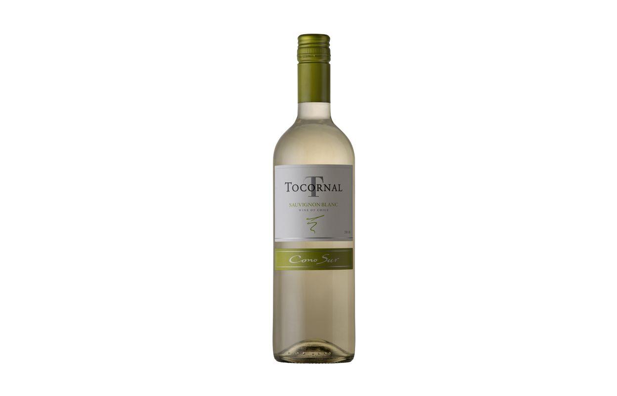 Tocornal_Souvignon_blanc